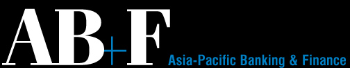 Asia Pacific Banking Finance
