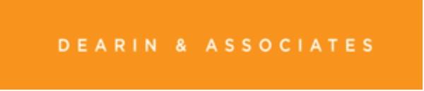Dearin & Associates