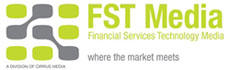 FST Media Financial Services Technology